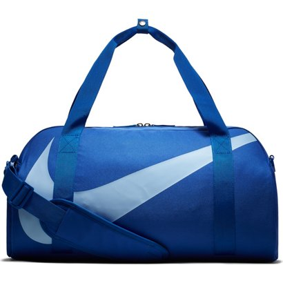 Nike Kids Gym Club Duffel Bag
