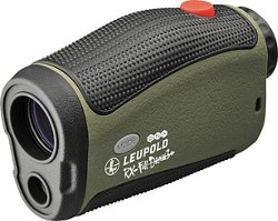 Leupold RX-Fulldraw 3 6x DNA Laser Range Finder
