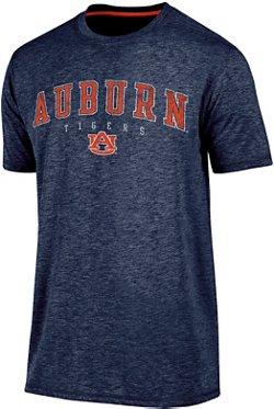 Champion Men's Auburn University Touchback T-shirt