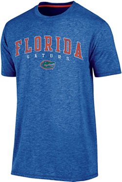 Champion Men's University of Florida Touchback T-shirt