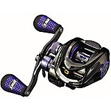 Lew's Pro-Ti SLP Speed Spool Baitcast Reel