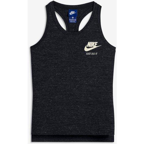 Nike Girls' Vintage Tank Top