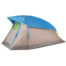 Arrowhead 1 Person Dome Tent