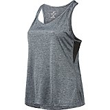 Nike Women's Dry Training Plus Size Tank Top