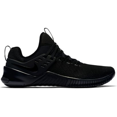 b49b6d38a01 Men s Training Shoes. Hover Click to enlarge