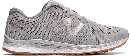 New Balance Women's Fresh Foam Arishi Running Shoes by New Balance