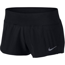 Women's Crew Running Shorts
