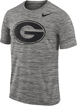 Nike Men's University of Georgia Legend Travel T-shirt