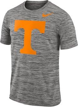 Nike Men's University of Tennessee Legend Travel T-shirt