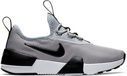 Nike Girls' Ashin Modern Running Shoes