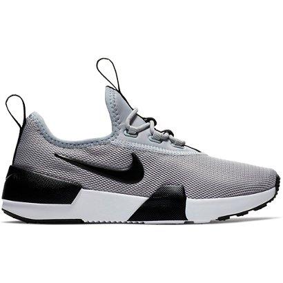 designer fashion d5adb 2432a ... Nike Girls Ashin Modern Running Shoes. Girls Running Shoes.  HoverClick to enlarge