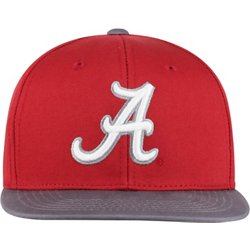 Kids' University of Alabama 2-Tone Maverick Cap