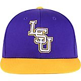 671099c421685d Kids' Louisiana State University 2-Tone Maverick Cap