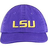 new product 1318d 3273b Infants  Louisiana State University Mini Me Adjustable Cap