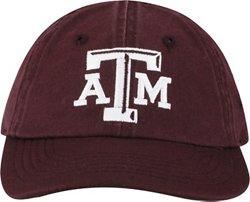 Top of the World Infants' Texas A&M University Mini Me Adjustable Cap
