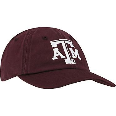 3bd1dcab4 Top of the World Infants' Texas A&M University Mini Me Adjustable Cap