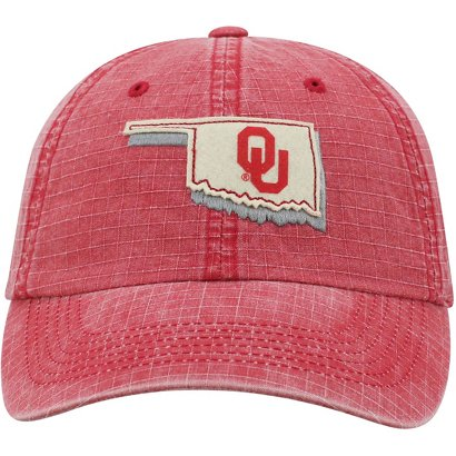 260cacb81 sale university of oklahoma hat 13939 ba089