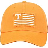 Top of the World Men's University of Tennessee Flag Adjustable Cap