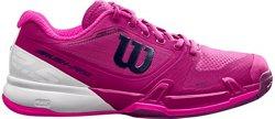 Women's Rush Pro 2.5 Tennis Shoes
