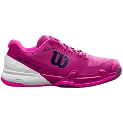 Women's Rush Pro 2.5 Tennis Shoes