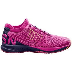 Women's Kaos 2.0 SFT Tennis Shoes