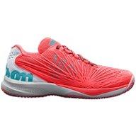 Wilson Women's Kaos 2.0 SFT Tennis Shoes