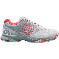 Women's Kaos Comp Tennis Shoes
