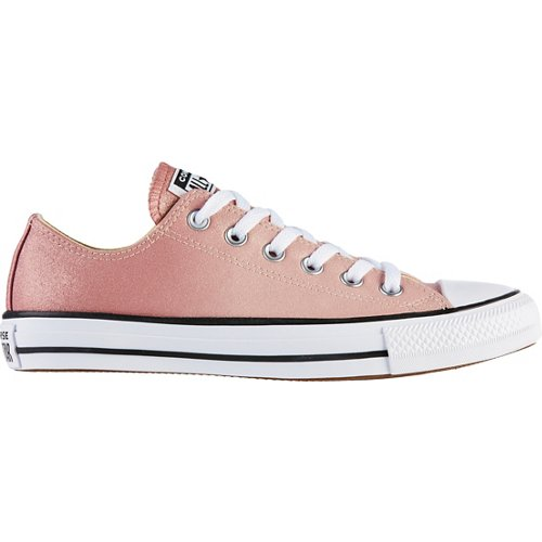 Converse Women's Chuck Taylor All-Star Ox Shoes