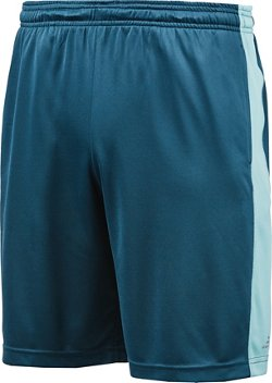 Men's Turbo Basic Short