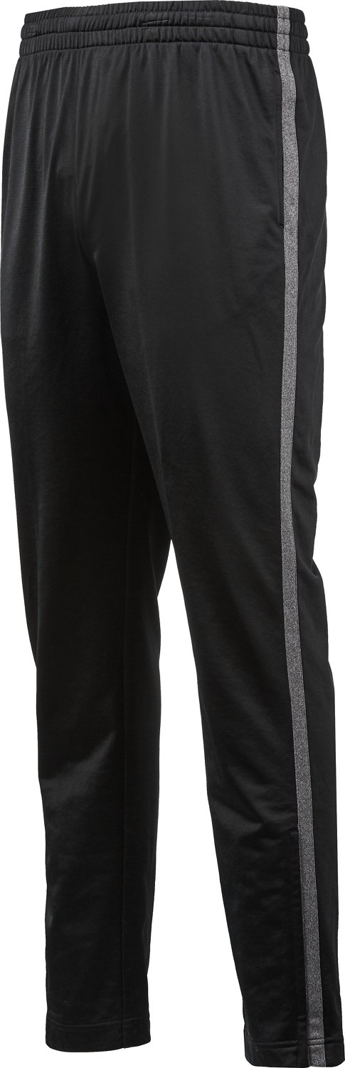 1fa680d8 Display product reviews for BCG Men's Tricot Pant