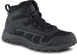 Men's Drifter Hiking Boots