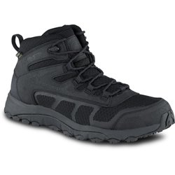 Men's Drifter Hiking Boots