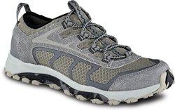 Men's Drifter Waterproof Slip-On Trail Shoes