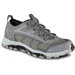 Men's Drifter Waterproof Slip-On Trail Shoes