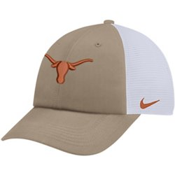 4c5e3724a9f Nike Texas Longhorns Headwear