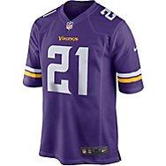 d8529e1f NFL Store: Jerseys, Gear, & Apparel | Academy