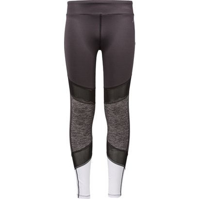 a6a649e666bbd BCG Girls  Athletic Colorblock Leggings