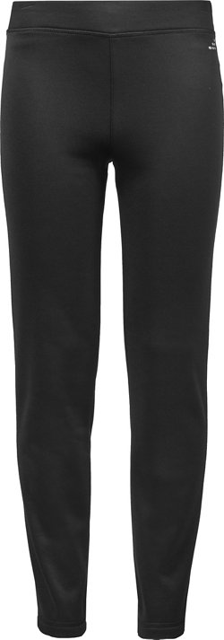 BCG Girls' Athletic Performance Fleece Pants