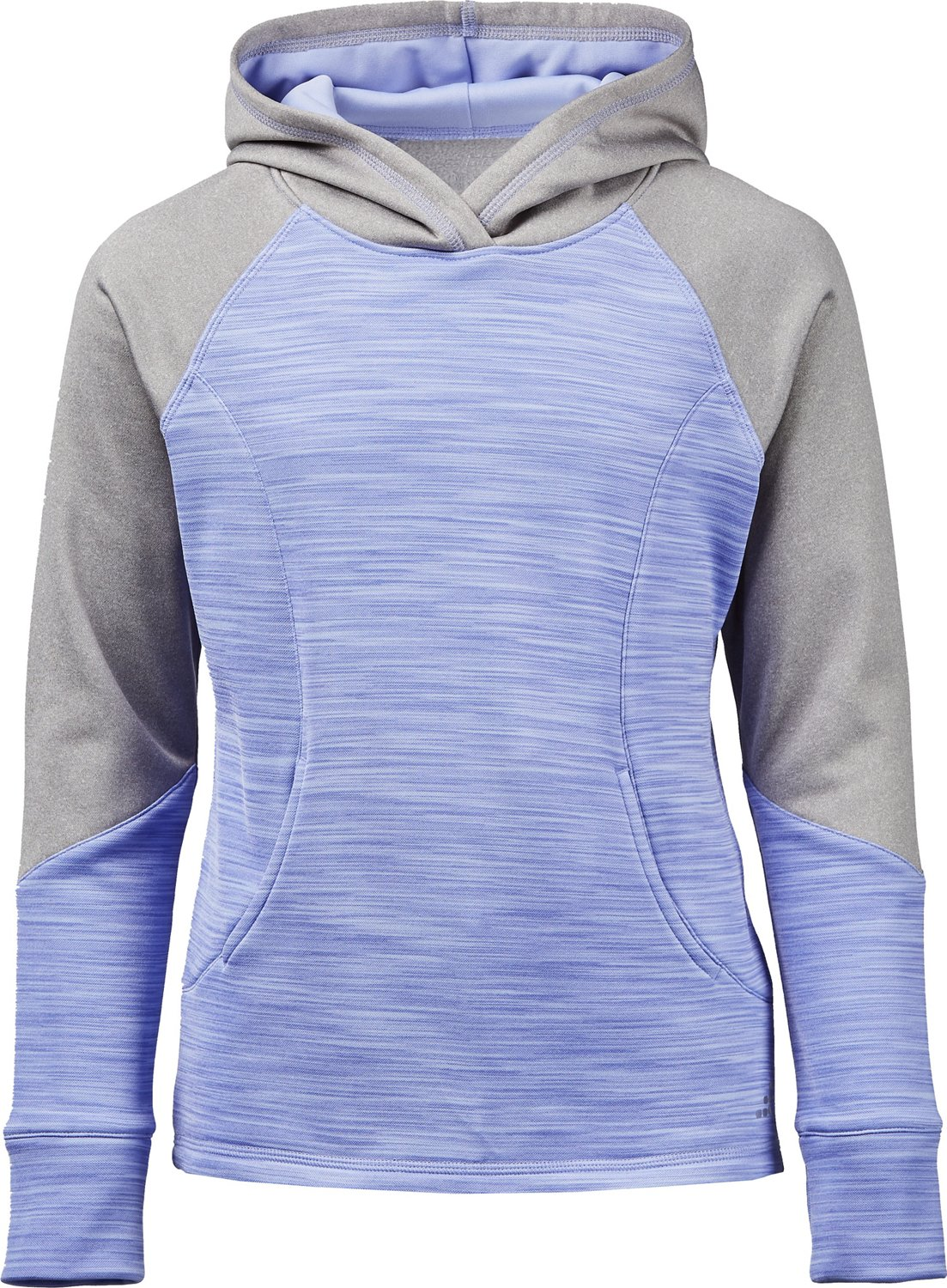 best service ef04c 3fa7c Display product reviews for BCG Girls  Printed Performance Fleece Hoodie