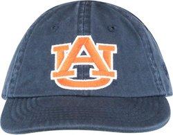 Top of the World Infants' Auburn University Mini Me Adjustable Cap