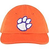 new arrivals cfa08 0e0d8 Top of the World Infants  Clemson University Mini Me Adjustable Cap