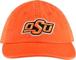 Top of the World Infants' Oklahoma State University Mini Me Adjustable Cap