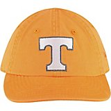 Top of the World Infants' University of Tennessee Mini Me Adjustable Cap