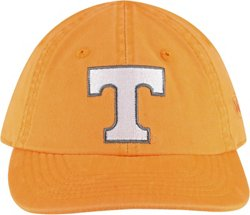 Infants' University of Tennessee Mini Me Adjustable Cap