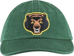 Top of the World Infants' Baylor University Mini Me Adjustable Cap