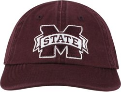 Infants' Mississippi State University Mini Me Adjustable Cap