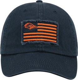 Men's University of Texas at San Antonio Flag4 Adjustable Cap