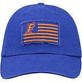 Top of the World Men's University of Florida Flag4 Adjustable Cap