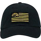 Top of the World Men's Southern Mississippi University Flag4 Adjustable Cap