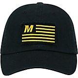 Top of the World Men's University of Missouri Flag4 Adjustable Cap